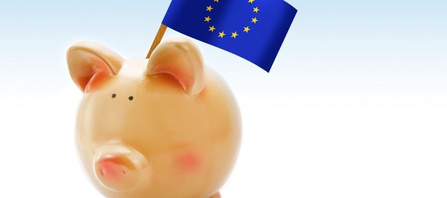 """""""Blue economy SME Window"""": aperto il bando 2020"""