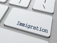 Contributi attribuiti ai Comuni per accoglienza richiedenti protezione internazionale: non sono soggetti a vincolo