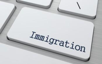 Immigrazione: in caso di revoca dell'accoglienza del richiedente protezione internazionale scatta la cancellazione anagrafica