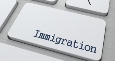 """""""Legge di bilancio 2017"""": verso l'istituzione di un contributo di 500 Euro da assegnare ai Comuni per ogni migrante accolto"""