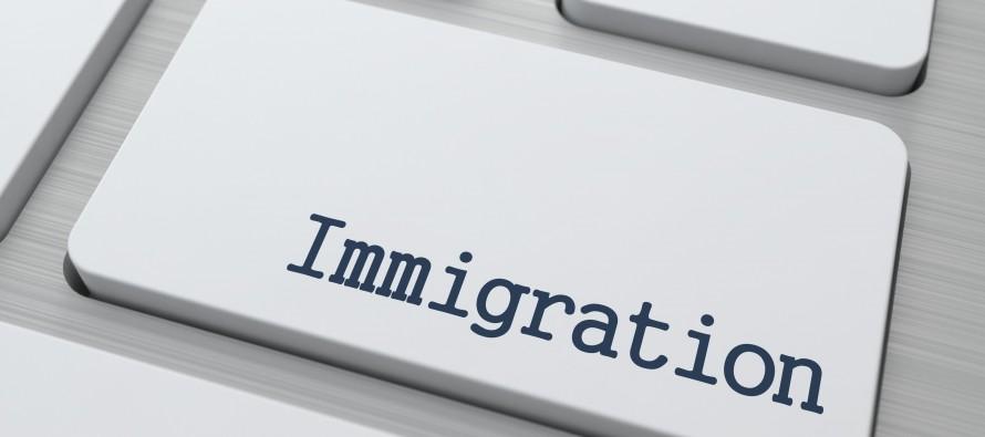 """Immigrazione: pubblicato il Decreto per il riparto del """"bonus gratitudine"""""""