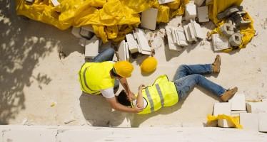 Mepa: ineludibile l'obbligo di indicazione nell'offerta dei costi della sicurezza aziendali