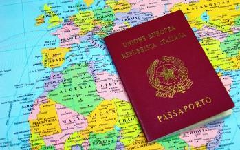 """""""Servizi Demografici"""": al via i Moduli standard multilingue introdotti in attuazione del Regolamento Ue sulla libera circolazione dei cittadini"""