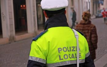 """Assunzioni stagionali di Agenti di Polizia locale: """"no"""" al finanziamento tramite proventi delle sanzioni relative al """"Codice della Strada"""""""