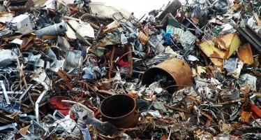 Assimilazione rifiuti