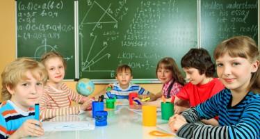 """""""Covid-19"""": le misure adottate in materia di Istruzione pubblica"""