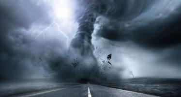 Prestazioni straordinarie connesse alle emergenze derivanti da calamità naturali
