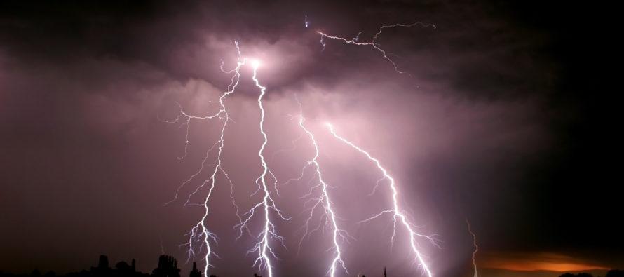"""Trasferimenti erariali: ripartito il """"Fondo per contenziosi connessi a Sentenze esecutive relative a calamità o cedimenti"""""""