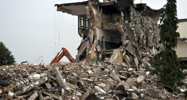 Compensazione minor gettito Imu/Tasi: erogato l'acconto delle anticipazioni previste per i Comuni colpiti dal Sisma del Centro Italia