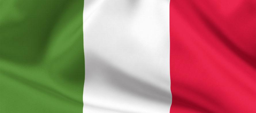 """""""Covid-19"""": l'iniziativa dei Sindaci di tutta Italia per ricordare le vittime del """"Coronavirus"""""""