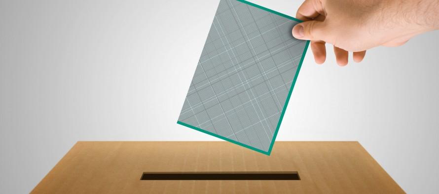 Elezioni politiche del 4 marzo 2018: lavoro straordinario, retribuzione e riposi compensativi per le operazioni elettorali