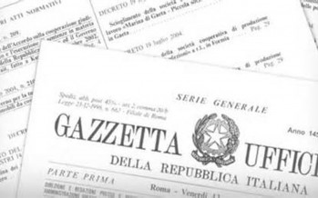 """""""Decreto Semplificazione"""": le novità in tema di debiti P.A., appalti e digitalizzazione"""