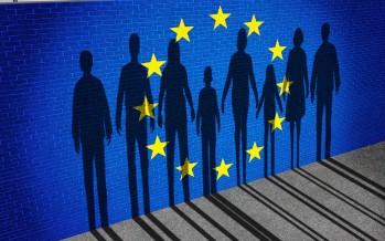 Progetto accoglienza minori stranieri non accompagnati: firmato il Decreto di assegnazione delle risorse