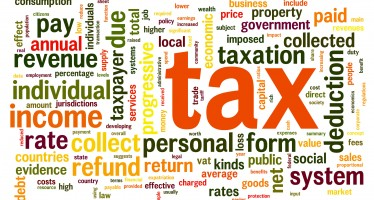 """Onlus: trasferimenti immobiliari in loro favore agevolati dal punto di vista fiscale fino a quando non sarà operativo il """"Runts"""""""