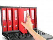 """Pagamenti elettronici: emanate le nuove """"Linee-guida"""" Agid"""