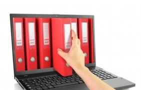 E-fatture e rispetto della privacy: necessaria una nuova proroga al 30 settembre 2021 dei termini per la consultazione e memorizzazione