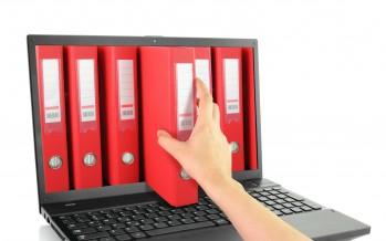 Accesso agli atti: qual è la corretta gestione documentale a seguito di richiesta da parte di un dipendente ?