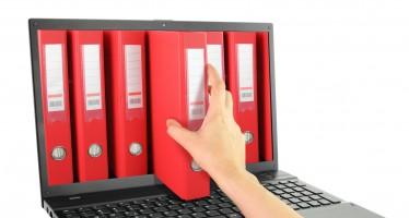 """Iva: aliquota ridotta 4% per prodotti editoriali fruibili attraverso banche-dati """"on line"""""""