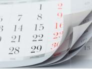 """Pnrr: Nicotra """"Per rispettare la scadenza del 2026 servono procedure rapide e finanziamenti diretti ai Comuni"""""""
