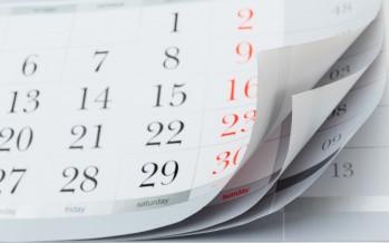 """""""Split payment"""": in G.U. il Dm. che modifica quello emanato lo scorso 27 giugno, attenzione alle diverse date di decorrenza degli obblighi"""