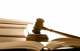 Ordinamento contabile: approvato il Decreto che modifica i Principi contabili armonizzati allegati al Dlgs. n. 118/11