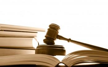 Irregolarità nella riscossione e gestione dell'occupazione di suolo pubblico: condanna di un Agente di Polizia municipale