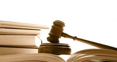 """""""Soccorso finanziario"""": il divieto si applica anche alle Società partecipate dagli Enti Locali poste in liquidazione"""