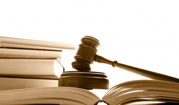 Cosap: la sanzione per occupazione permanente abusiva è dovuta per ciascuna annualità