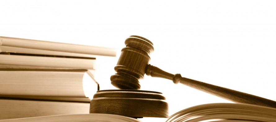 Incarico a titolo gratuito: cariche in Organi di governo di Enti e Società controllate a soggetti titolari di pensione