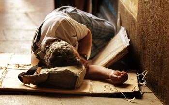 """Contrasto alla povertà: varata la Legge-delega per la riforma del Sistema dei """"Servizi sociali"""""""
