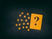 """Iva: è corretto applicare lo """"split payment"""" a una fattura per lavori di manutenzione straordinaria alla Mensa scolastica?"""