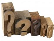 Iva: è soggetto l'esproprio di aree da parte del Comune nei confronti di Società commerciali?