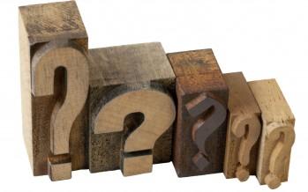 Imu e Tari: in pendenza di fallimento, chi è il soggetto passivo dell'obbligazione tributaria?