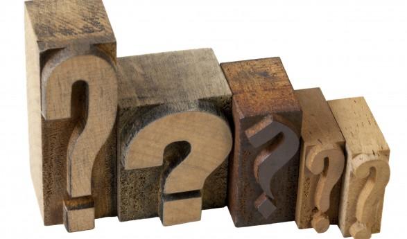 Nuovo Regolamento Privacy: esistono applicativi per le P.A. certificati a norma GDPR?