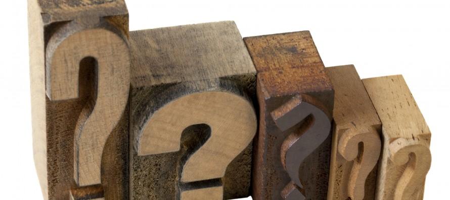 Corrispettivo per il servizio di Tesoreria: è esente o imponibile Iva al 22%?