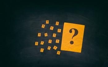 Gestione della cassa: l'obbligo per le Aziende speciali di avvalersi di una Tesoreria è ancora vigente?