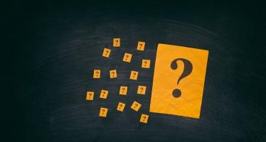 """""""Revisione straordinaria partecipate"""": quali conseguenze in caso di mancata adozione del Provvedimento di ricognizione e/o di mancato invio al Mef dei dati ?"""