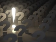Modelli Irap e 770 dei Comuni: i Revisori in carica possono rifiutarsi di sottoscriverle in quanto non firmatari della relazione al consuntivo?