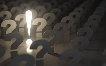 Provvedimenti deliberativi: la data di esecutività è quella della seduta o quella delle firme digitali di Sindaco e Segretario?