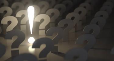 """""""Spesometro 2017"""": occorre comunicare anche i corrispettivi?"""