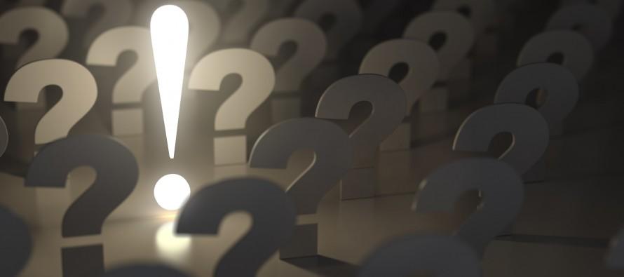 Digitalizzazione P.A.: gli atti protocollati devono essere anche archiviati elettronicamente anche se riservati?