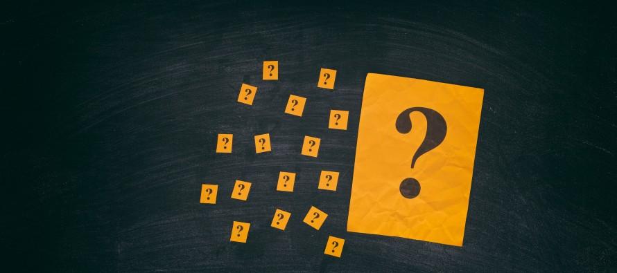 """""""Spesometro"""": se un Comune ha emesso una fattura cartacea ad una Associazione priva di Partita Iva deve inserirla nella Comunicazione?"""