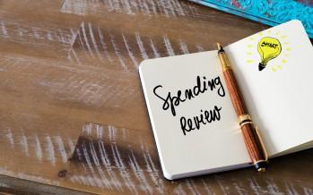 """""""Spending Review"""": confermate le riduzioni di risorse a carico dei Comuni per gli anni 2013, 2014 e 2015"""