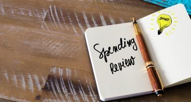 Razionalizzazione spesa per beni e servizi informatici: il punto della Corte Lombardia