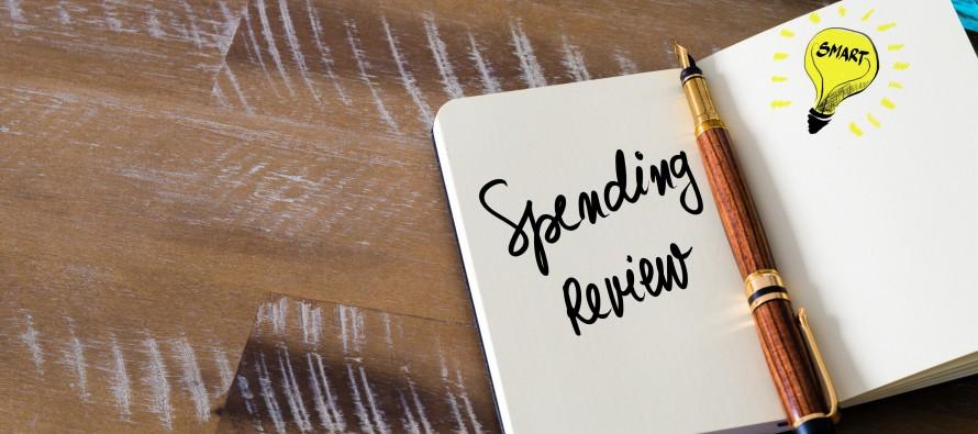 """""""Spending review"""": fissate le somme dovute da Province e Città metropolitane a titolo di contributo alla finanza pubblica per il 2019"""