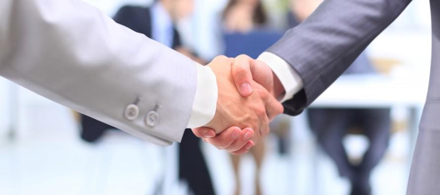"""""""Partenariato pubblico e privato"""": il canone di disponibilità  va escluso dal tetto del 49% del costo complessivo dell'investimento"""