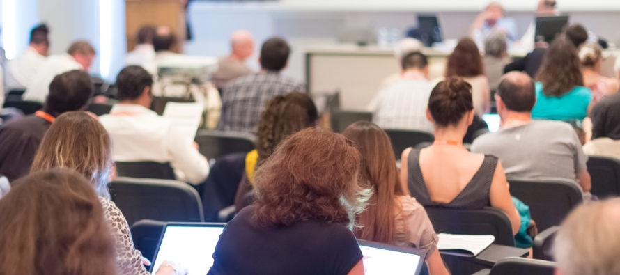 Inps: scade il 30 aprile 2018 la possibilità offerta alle P.A. di iscrivere i propri dipendenti a corsi di alta formazione completamente gratuiti