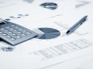 Mutui Enti Locali: determinato il tasso annuale massimo