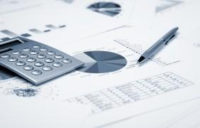 """""""Piano di riequilibrio finanziario"""": applicazione dell'art. 1, comma 714–bis, della Legge n. 208/15"""
