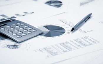 """Contratto di """"partenariato pubblico-privato"""" con prevalente allocazione dei rischi a carico della P.A.: come contabilizzarlo?"""